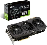 GeForce 3080